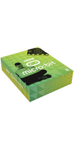 micro:bit, microbit, education, coding, self-coding, home schooling