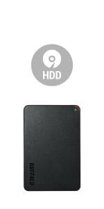 HD-PCFSU3-A