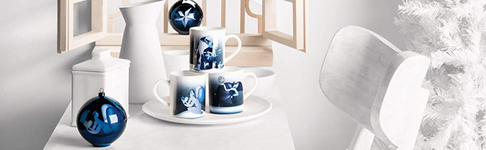 alessi, made in italy, christmas, design