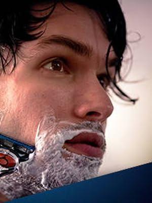 Gillette Fusion Proglide Power - Maquinilla de afeitar para hombre ...