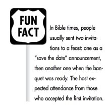bible facts, bible jokes, children bible study, kids bible study, sunday school