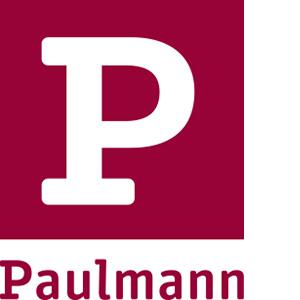 Paulmann 988.97 Special Line Garden 3er-Set Spotlight IP44 GU10 Warmwei/ß 3x3,5W 98897 LED Aussenbeleuchtung Erdspie/ߟ Gartenbeleuchtung Gartenleuchten Outdoor