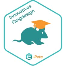 DE_Innovatives Fangdesign