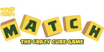 pikmi pops, top trumps match board game, travel game, family game, card game, pikmi pops, gift, game