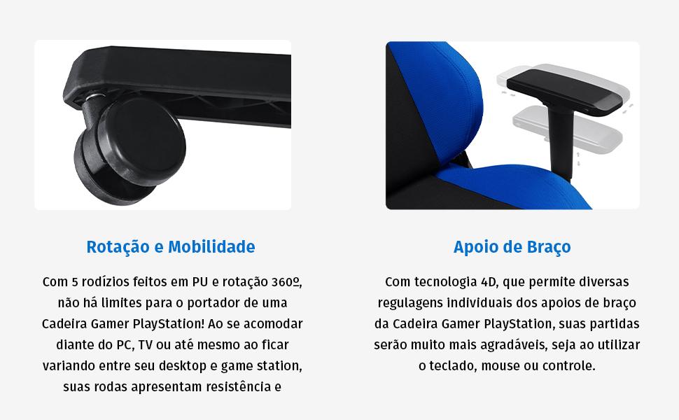 descriçao-amazon-cadeira-playstation_05