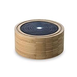 AD 625 Diffuseur d'arôme bambou