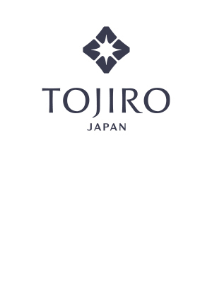 藤次郎ロゴ
