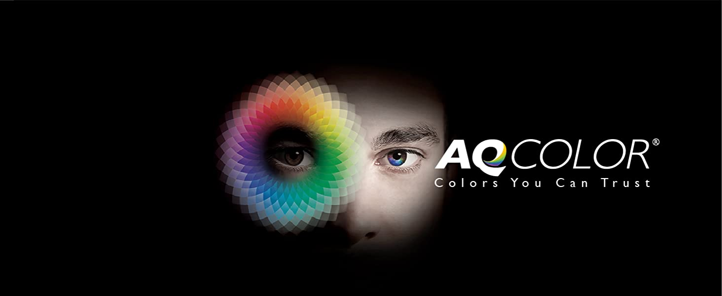 Benq_sw321c_4k_monitor_aqcolor_adobe rgb_16bit_lut_tipa__best_professional_photography_monitor_2020
