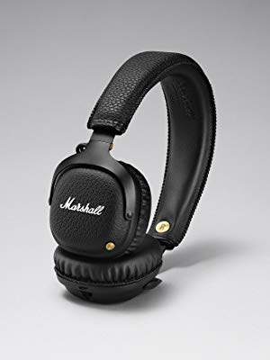 Marshall Mid A.N.C. Cuffie Active Noise Cancelling Bluetooth ... 7dd35d0c28c2