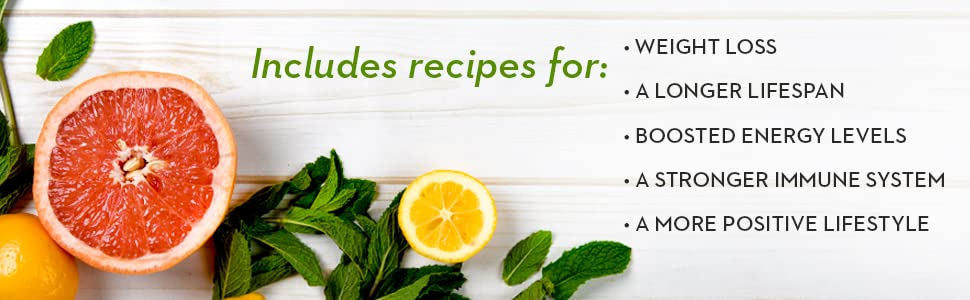 The Essential Oils Diet, Essential Oils, healthy eating books, gluten free, vegetarian books