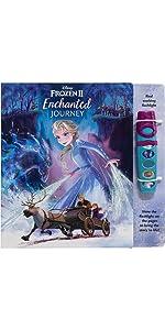 sound,book,toy,toys,picture,pi,kids,p,i,children,phoenix,international,publications,Frozen,elsa,olaf