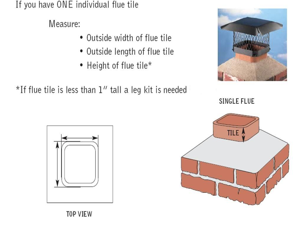 double st v sided bbv ideas b by dimensions fireplace