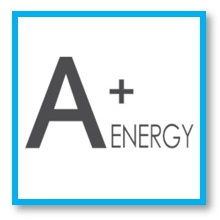 clase energética