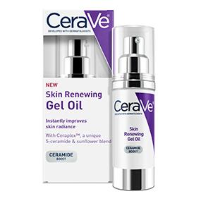 Image result for CeraVe Gel oil