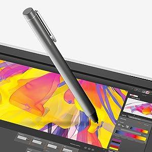 Acer Active Stylus Eingabestift