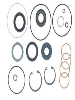 Ford, Lincoln and Mercury Power Steering Gear Box Major Seal Kit Gear