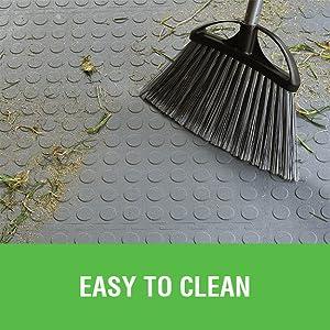 interlocking tile, home gym flooring, puzzle piece flooring, modular flooring, tile, rubber tiles