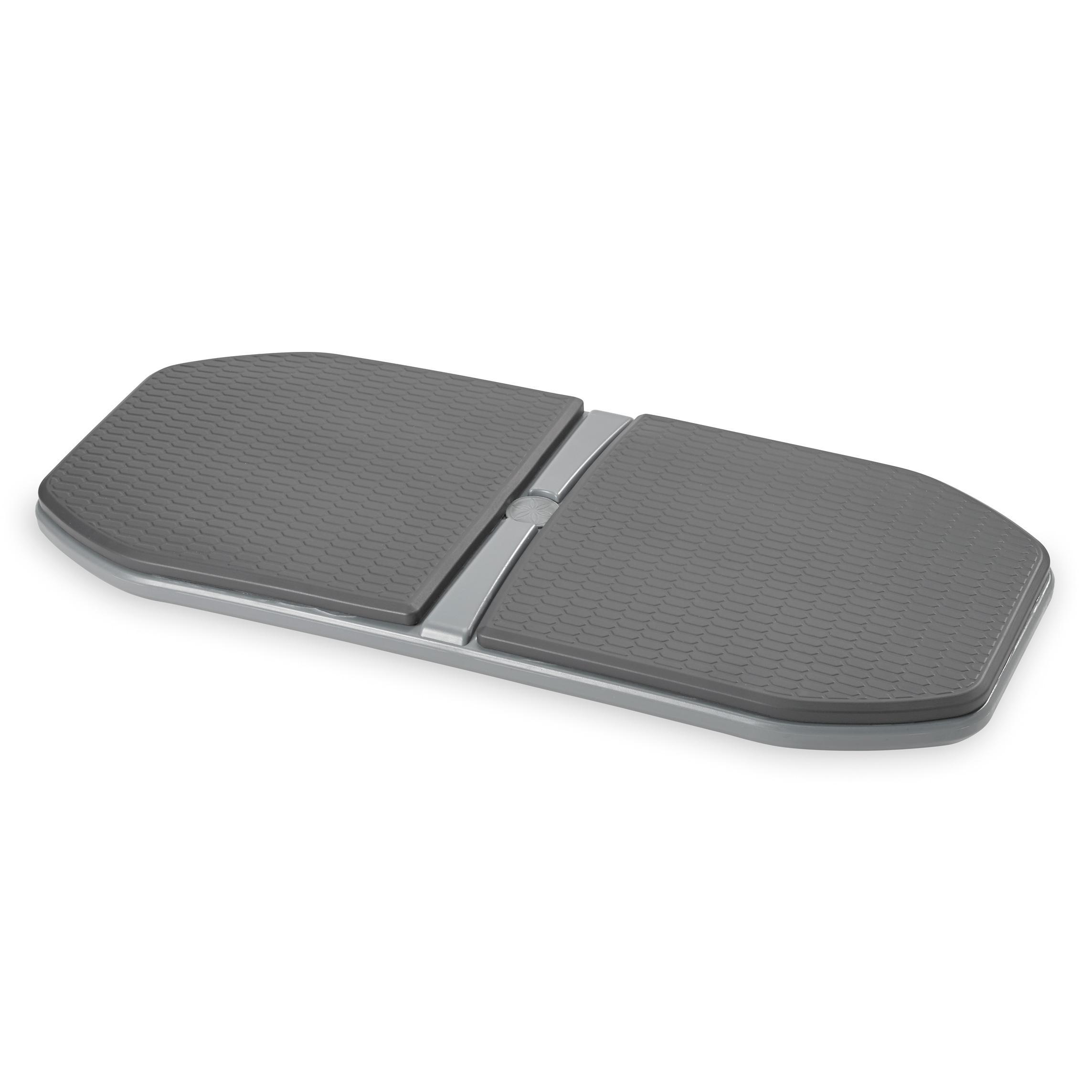 Amazon.com : Gaiam Evolve Balance Board For Standing Desk