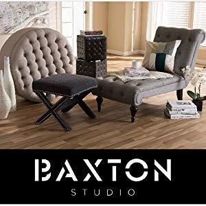 baxton