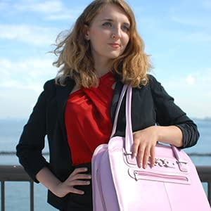 women's leather bag professional