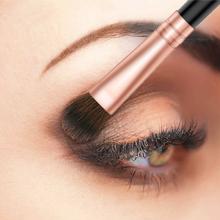makeup brushes blending