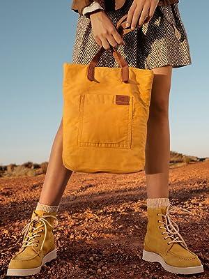 camel active bags Women FS 21_Shirley