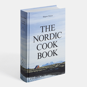Breakfast: The Cookbook: Emily Elyse Miller: 9780714878041