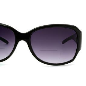 e90ecebd81fa Readers   Sunglasses in One! Foster Grant SunReaders. Read more. Perfect  for reading outdoors