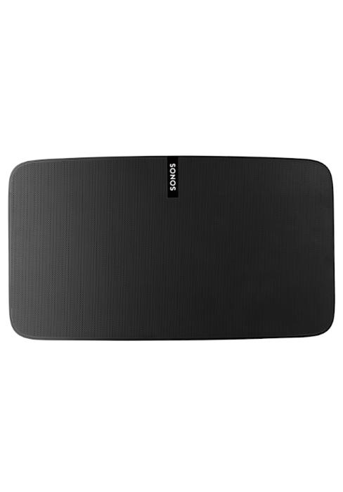 Sonos One SL All-In-One Smart Speaker (Kraftvoller WLAN