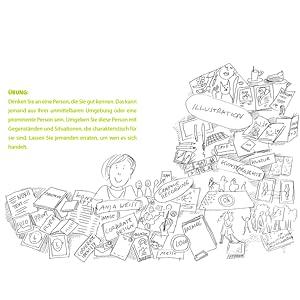 Sketchnotes, Graphic Recording, Visualisieren, Zeichnen, Skizze, Ideen