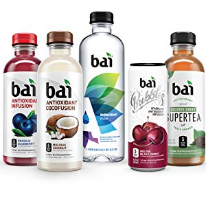 Bai Product Families