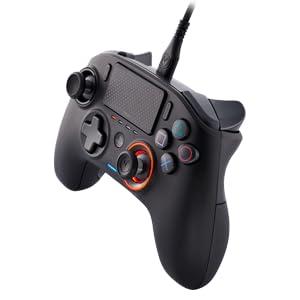 Nacon; Revolution controller; Revolution controller PS4; controller PS4; controller pro gamer; PS4