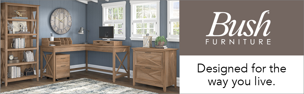 bush furniture,key west,reclaimed pine,casual,bush,bush industries