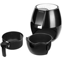 FrenchMay air fryer