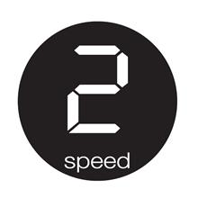 Doppia velocità