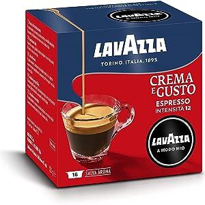 lavazza-a-modo-mio-128-capsule-caffe-crema-e-gusto