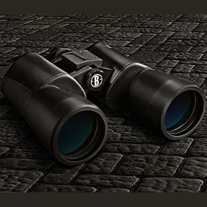 binoculars mat