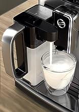 saeco picobaristo, philips saeco picobaristo, picobaristo, aquaclean, espresso, espresso machine