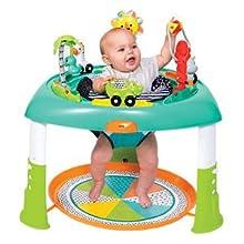 a67744cc4 Amazon.com   Infantino Sit
