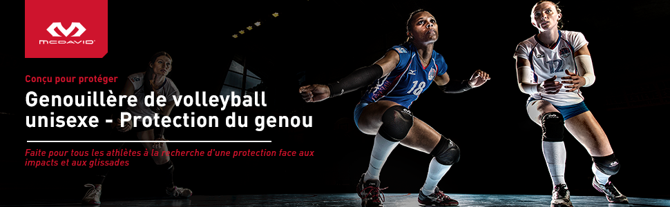 asics volley ball femme,volley ball algerie femme 2012