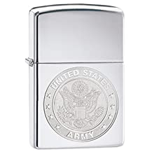 zippo, zippo lighter, case, windproof, windproof lighter, silver, chrome crome, double lustre