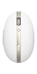 HP Spectre 700 Mouse Bluetooth