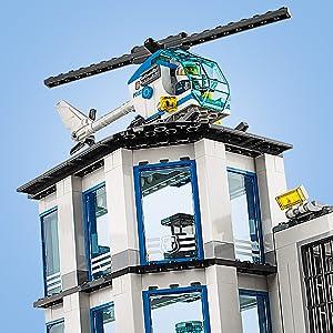 レゴ lego れご ブロック ぶろっく おもちゃ 玩具 知育 クリスマス プレゼント ギフト 誕生日 たんじょうび 人気 パーツ セット 基本セット 子供 子ども こども 小学生 中学生