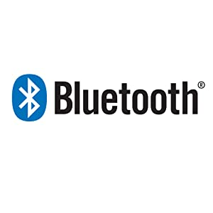 Bluetooth audio playback