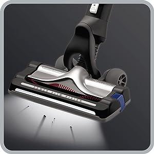 aspirateur sans fil balai dyson karcher rowenta aspirateur de table dyson V8 aspirateur à main