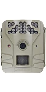 Game Spy, Moultrie, Game Camera, Trail Camera