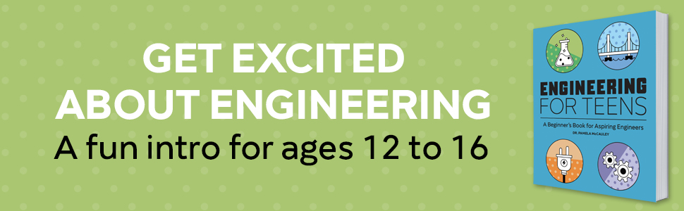 Engineering books for teens,engineering for kids,engineering books,engineering,how things work