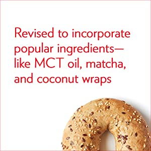 William Davis,Wheat Belly,food,wheat,diet book,gluten free books,grain,brain, weight loss books,diet