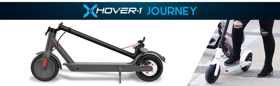 Electric scooter, commuter scooter, hover1 electric scooter, electric scooter for adults, scooter