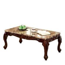 Amazon Com Furniture Of America Beltran 3 Piece
